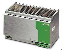 QUINT系列-PHOENIX电源